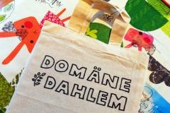 kinder-bemalen-t-shirts_Domäne-Dahlem-1.2.12.18_a