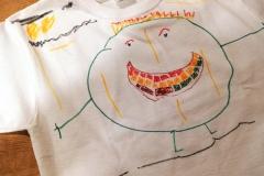 kinder-bemalen-t-shirts_Domäne-Dahlem-1.2.12.18_c