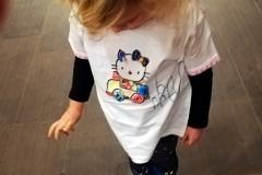 kinder-bemalen-t-shirts_Domäne-Dahlem-1.2.12.18_d