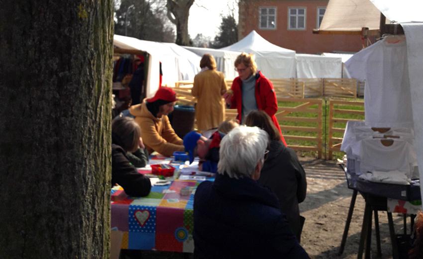 Domaene_Fruehlingsfest_12
