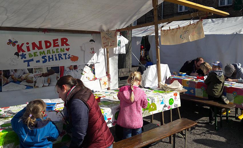 Domaene_Fruehlingsfest_15