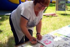 Dorfteichfest-Alt-Buckow_3