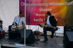 Fest-der-Vielfalt_3
