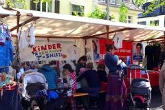 Fruehling-in-Westend_h