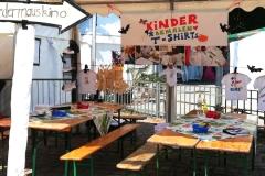 kinder-bemalen-t-shirts_Fledermausfest-Zitadelle-Spandau_2018_1