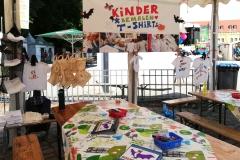 kinder-bemalen-t-shirts_Fledermausfest-Zitadelle-Spandau_2018_2