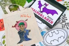 kinder-bemalen-t-shirts_Fledermausfest-Zitadelle-Spandau_2018_3