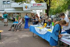 Leon-Jessel-Platz_9
