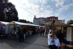 Weddingmarkt_2021_16