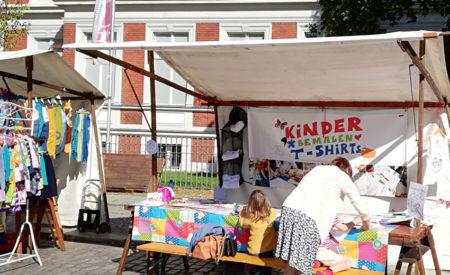 kinder-bemalen-t-shirts_Villa-Oppenheim
